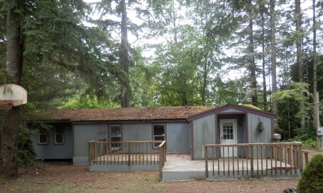 One of Port Orchard 2 Bedroom Single Story Homes for Sale