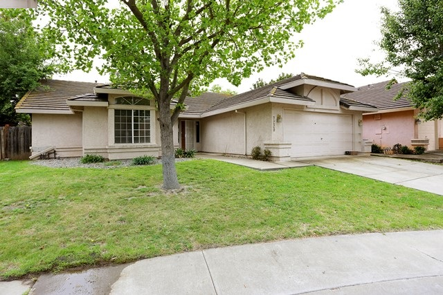 7220 Saltgrass Way Elk Grove, CA 95758