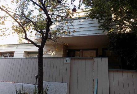 7900 TOPANGA CANYON BLVD, Canoga Park in  County, CA 91304 Home for Sale