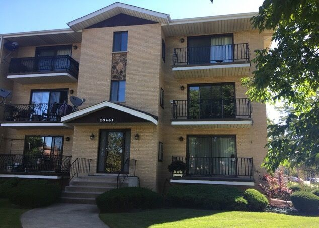 Photo of 10643 MAJOR AVE Unit  2D  Chicago Ridge  IL