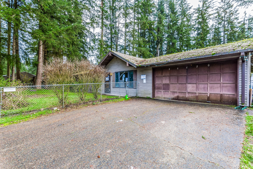 Photo of 26620 190TH AVE SE  Covington  WA