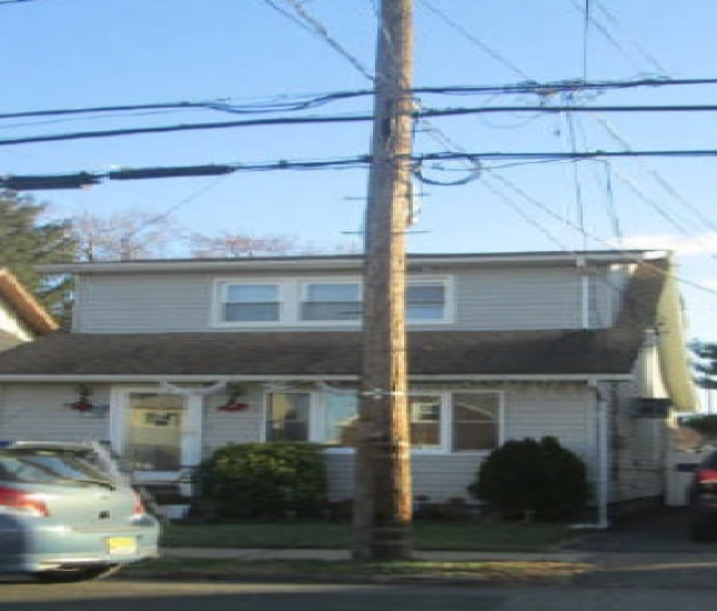 Photo of 150 FLORIDA AVE  Paterson  NJ