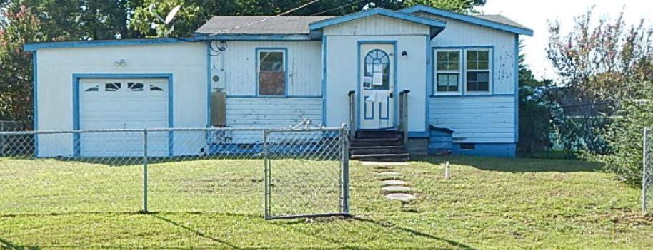 Photo of 173 HARRIS RD  Newport  NC