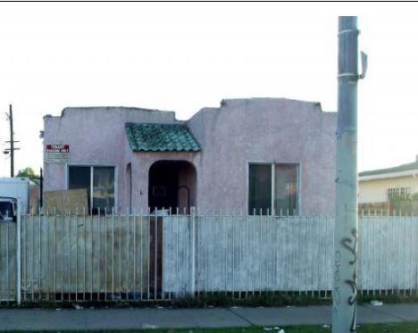 610-612 W Century Blvd, Los Angeles, CA 90044
