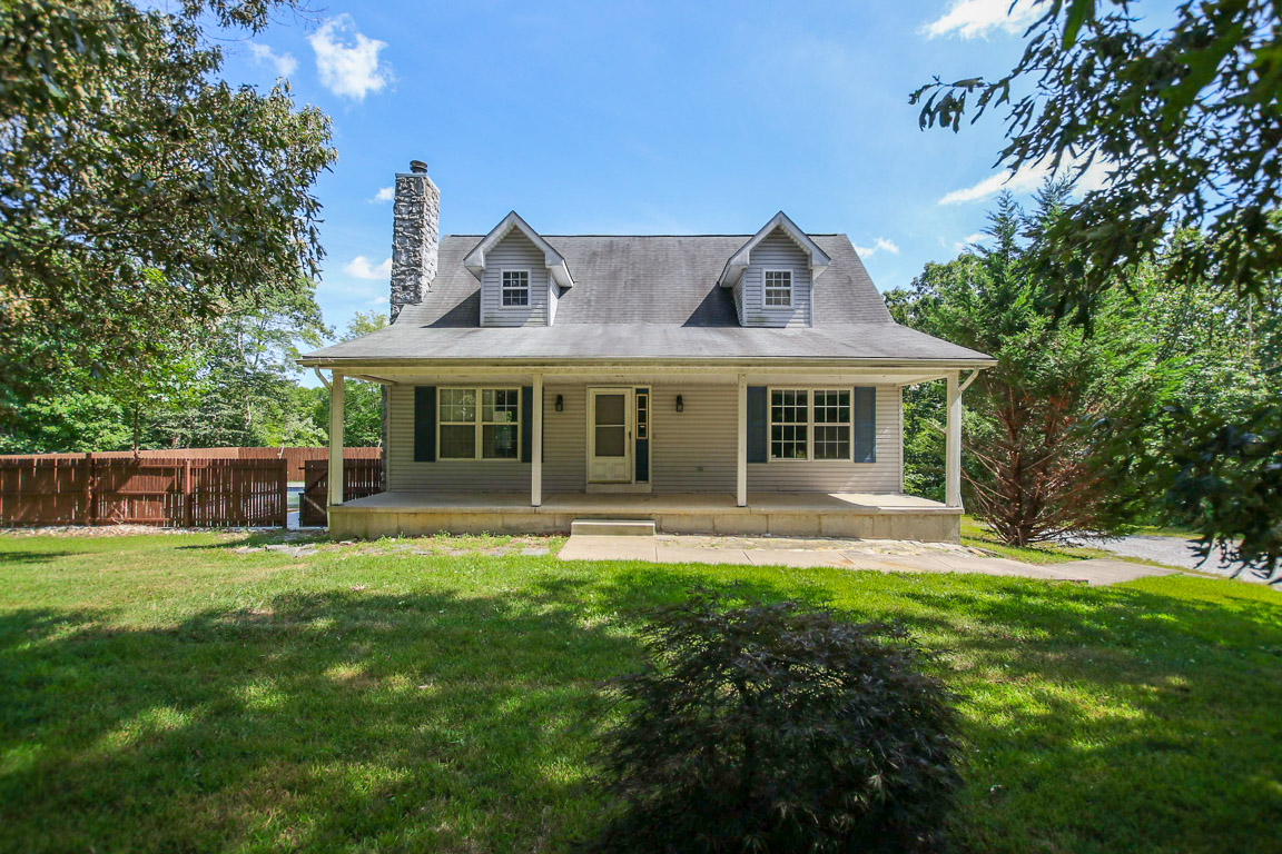 Photo of 268 MARLEY RD  Elkton  MD