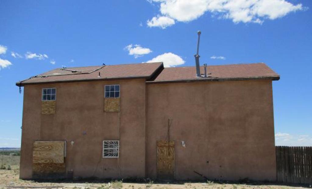 Photo of 1 WAIS CT  Los Lunas  NM