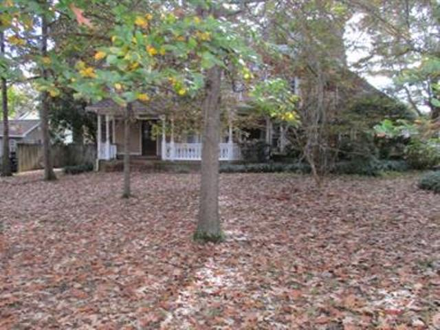 582 WHITTENBURG DR, Collierville Two Story for Sale