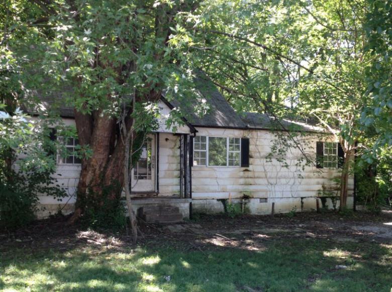 Photo of 1815 BLVD  Belleville  IL