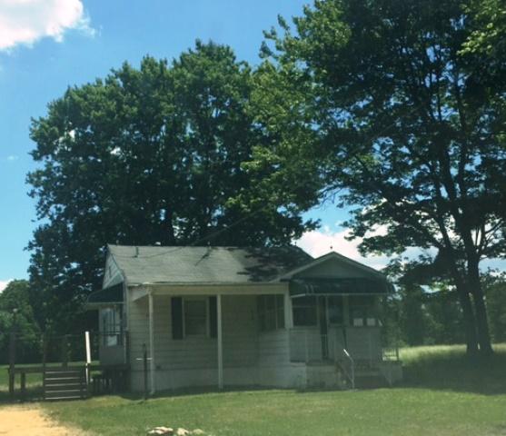 23550 Bushwood City Rd, Bushwood, MD 20618