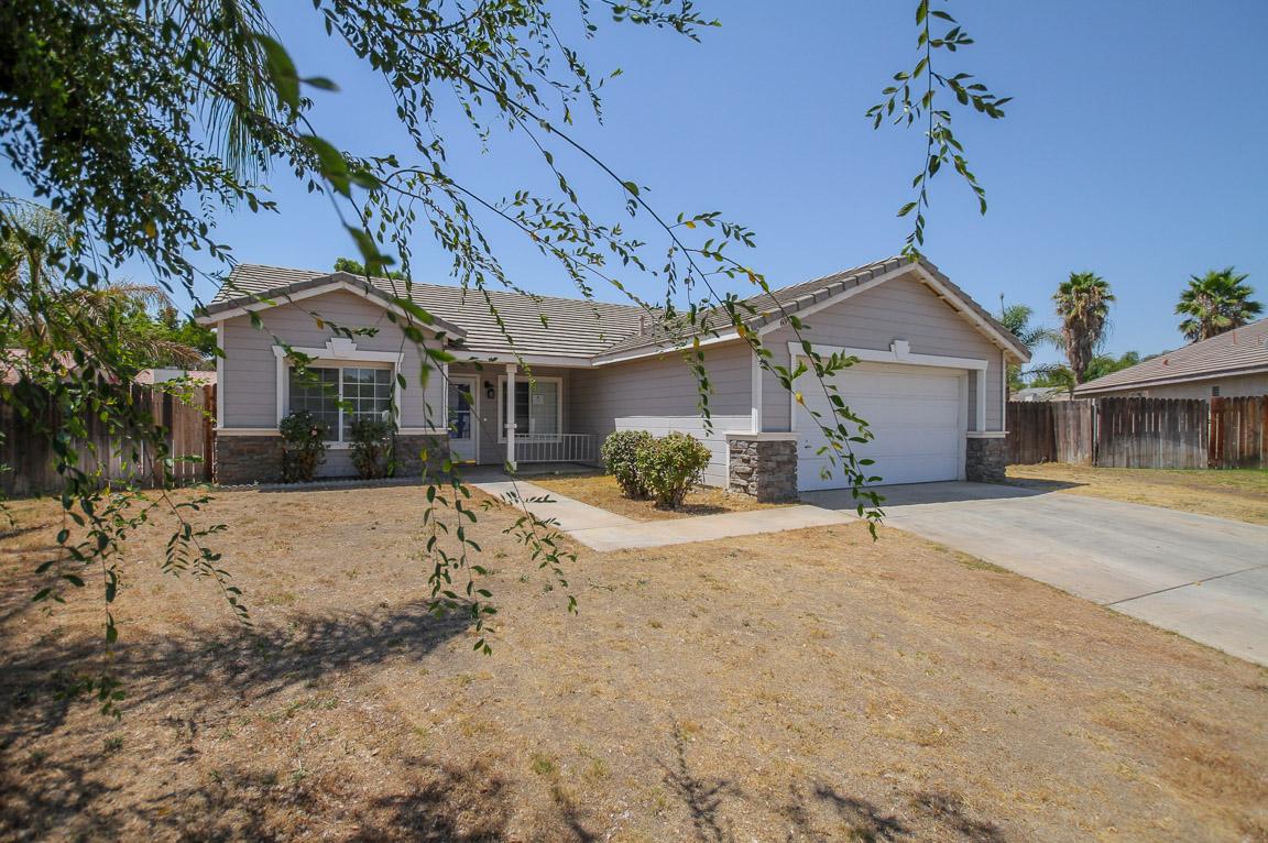 Photo of 6016 VERDANT HILLS CT  Bakersfield  CA