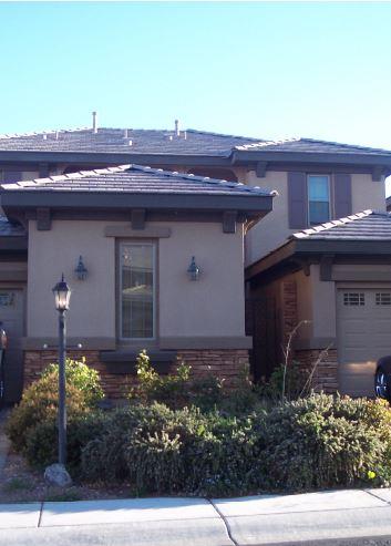 9037 Wind Warrior Ave, Las Vegas, NV 89143