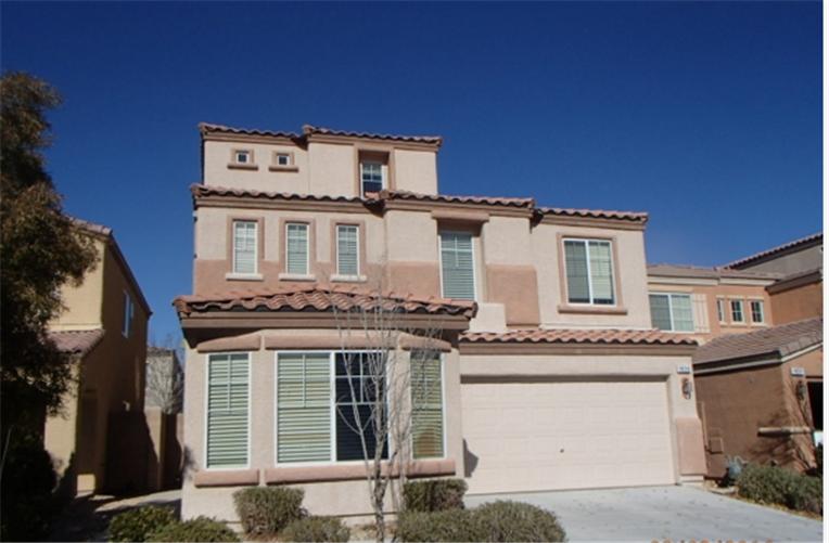 9036 Cedar Door Ave, Las Vegas, NV 89148