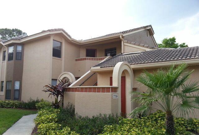 7759 SUGAR BEND DR UNIT 7759,Orlando - Bay Hill  FL