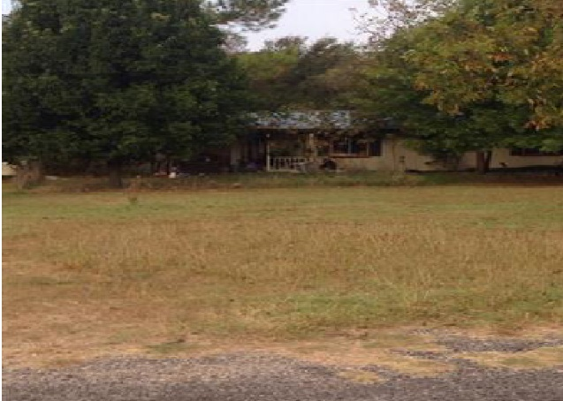 Photo of 585 COUNTY RD 195  Dublin  TX