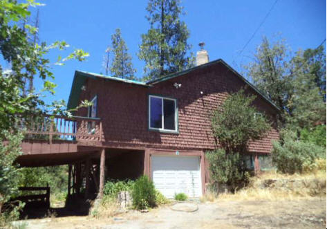 Photo of 53321 Rd 432  Bass Lake  CA
