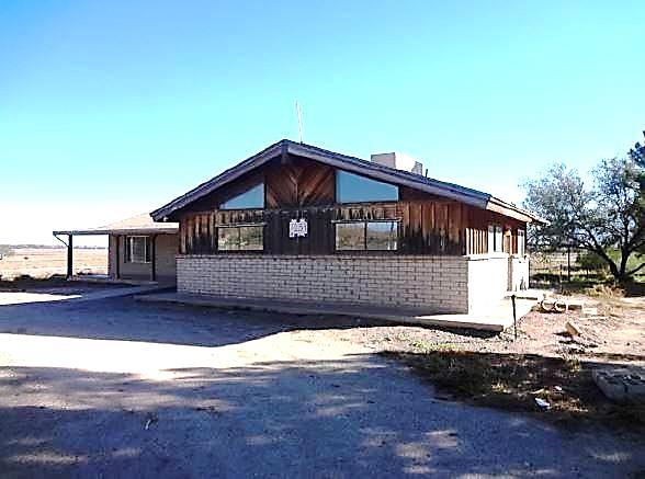 Photo of 7139 W Safford Bryce Rd  Pima  AZ