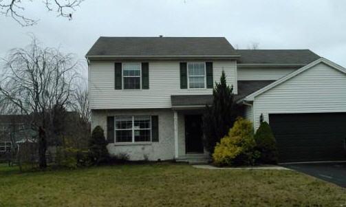 7312 Laurel Ridge Dr, Whitehouse, OH 43571