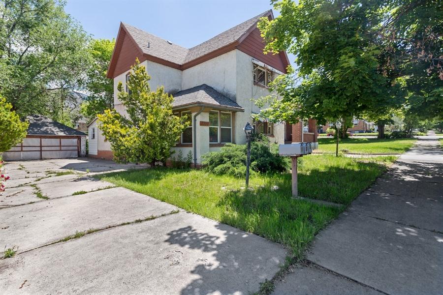 Photo of 3300 Adams Ave  Ogden  UT