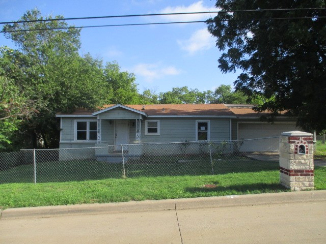 Photo of 3229 Knox St  Fort Worth  TX