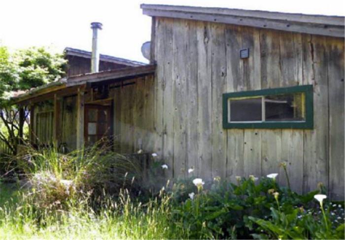 Photo of 33380 Albion Ridge Rd  Albion  CA