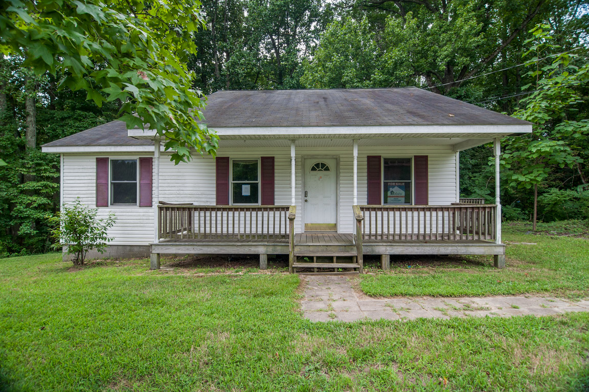 Photo of 4250 Sixes Rd  Prince Frederick  MD