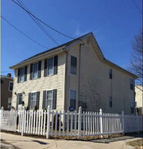 Photo of 1780 Winfield Street  Rahway  NJ