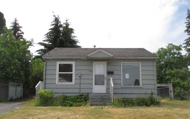 Photo of 1020 South 72nd Street  Tacoma  WA