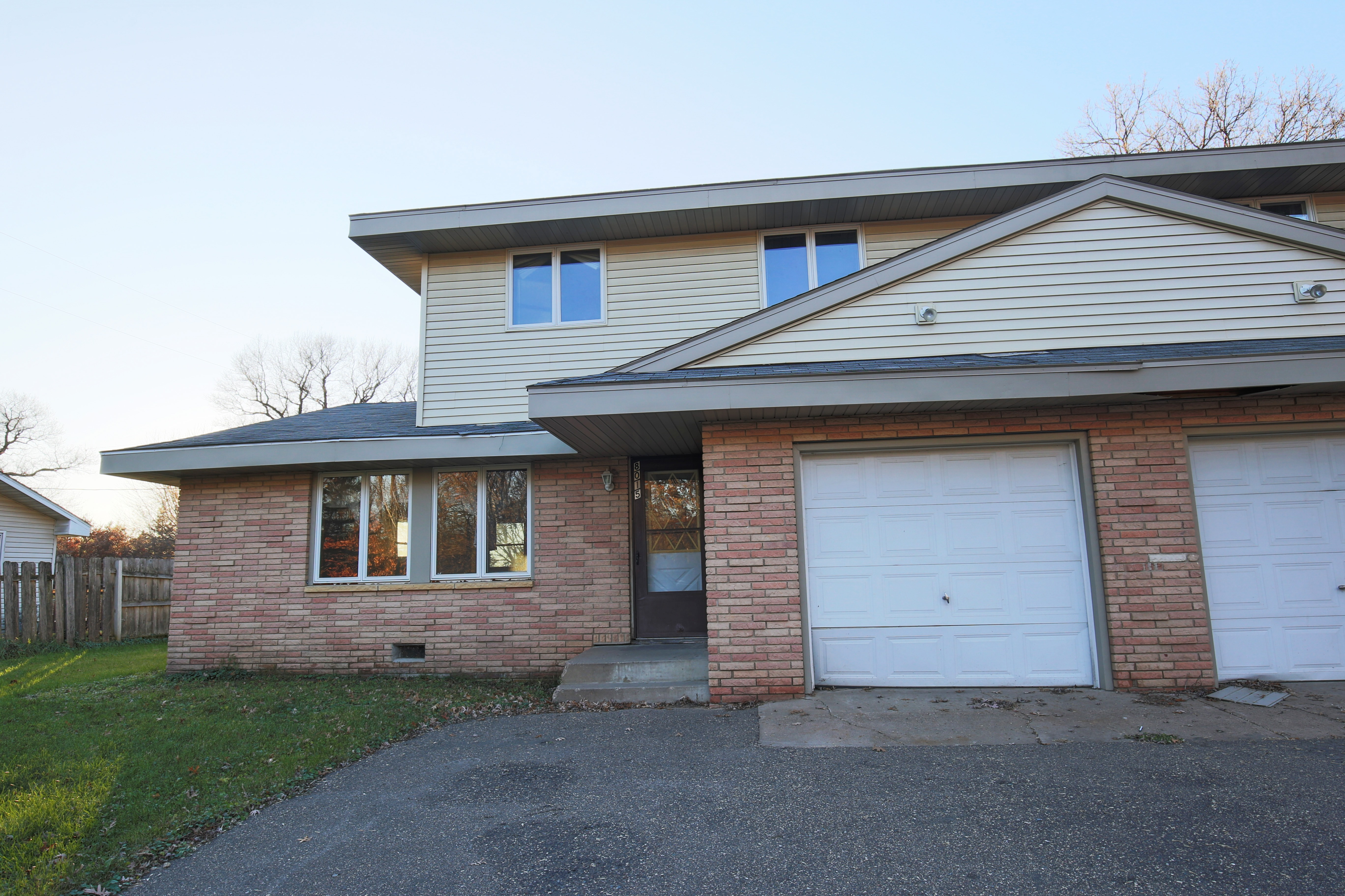 Photo of 8015 4th Ave  Lino Lakes  MN