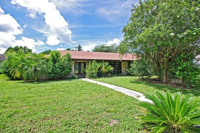 8936 Crichton Wood Ct, Orlando - Bay Hill, Florida