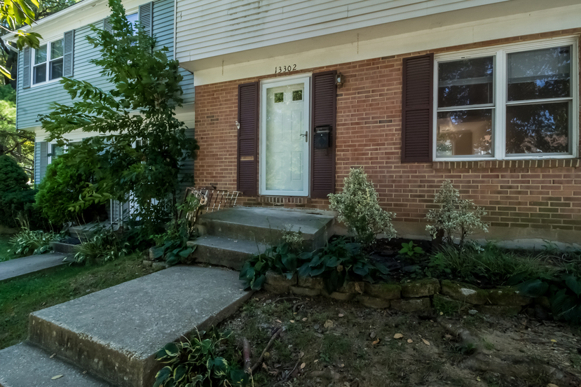 Photo of 13302 Wedgeport Ln  Germantown  MD