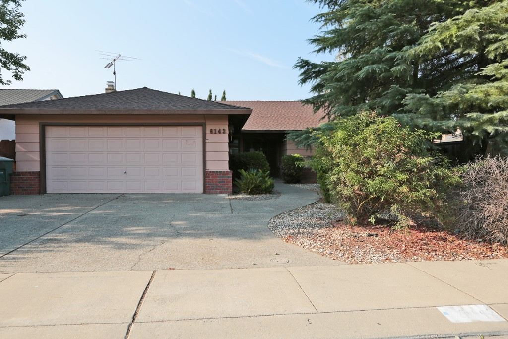 Photo of 6143 Mohican Dr  Manteca  CA