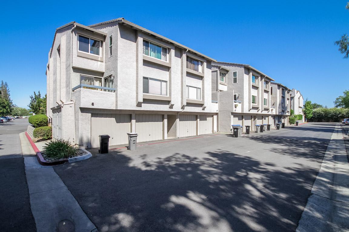 Photo of 2249 Sun Glory Lane unit B  San Jose  CA