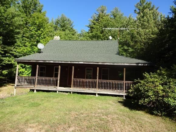 Photo of 145 Shingle Mill Brook Rd  Pittsfield  NH