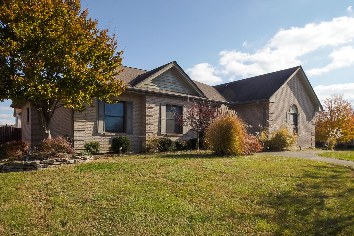 Photo of 300 Pauly Dr  Clayton  OH