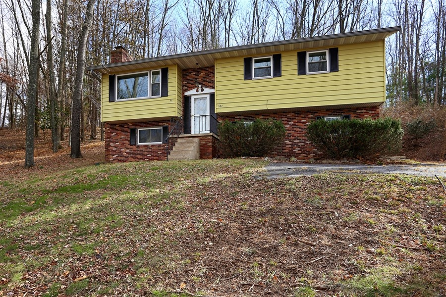Photo of 337 Old New Windsor Pike  Westminster  MD