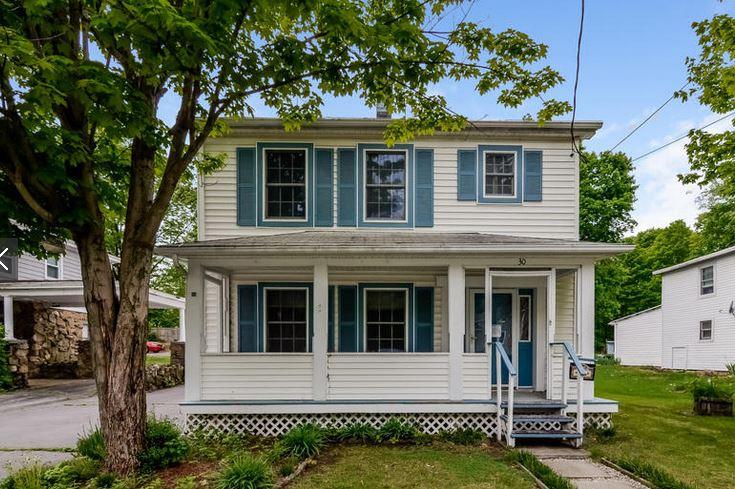 Photo of 30 Highland Ave  Otisville  NY