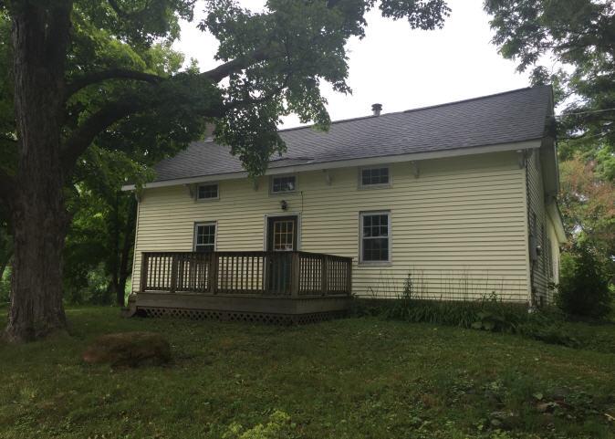 Photo of 306 Montcalm Rd  Milton  VT
