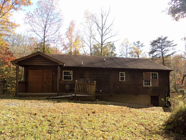Photo of 12418 Red Rock Ct  Lusby  MD