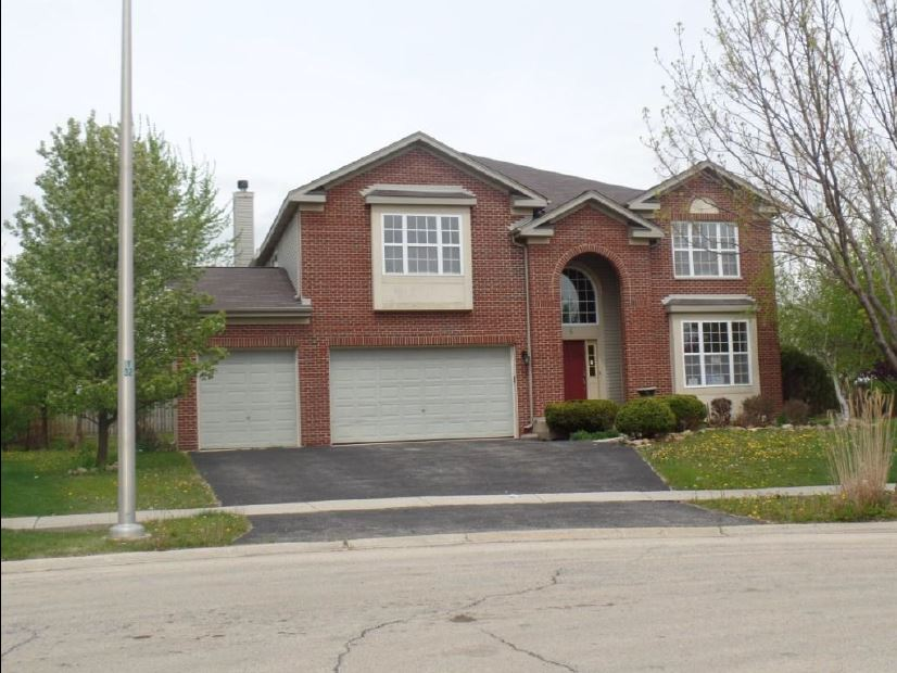 Photo of 5 Glenview Ct  Bolingbrook  IL