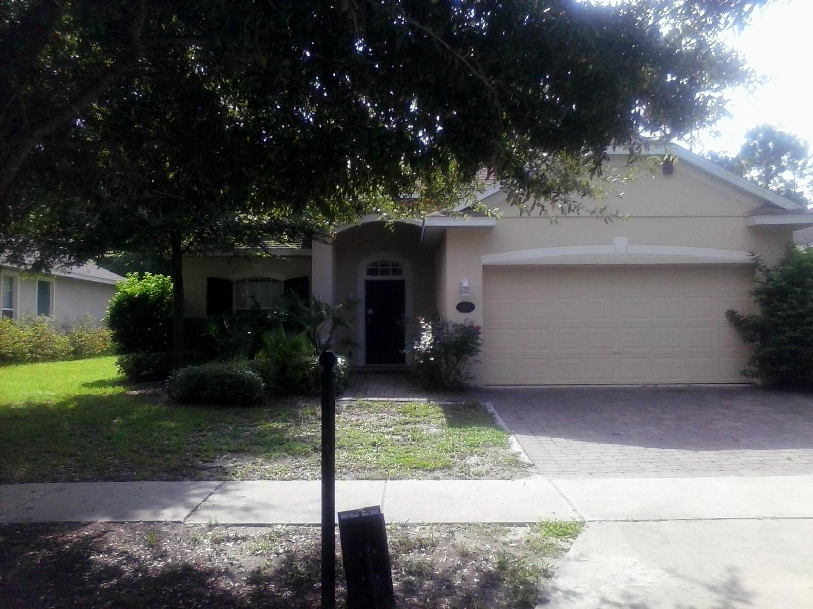 459 Victoria Hills Dr, Deland, FL 32724
