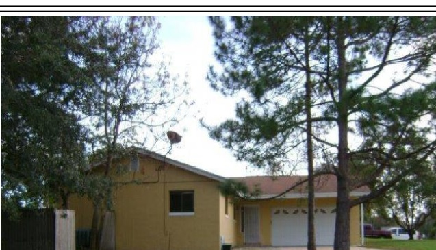 704 Skylark Cir, Longwood, FL 32750