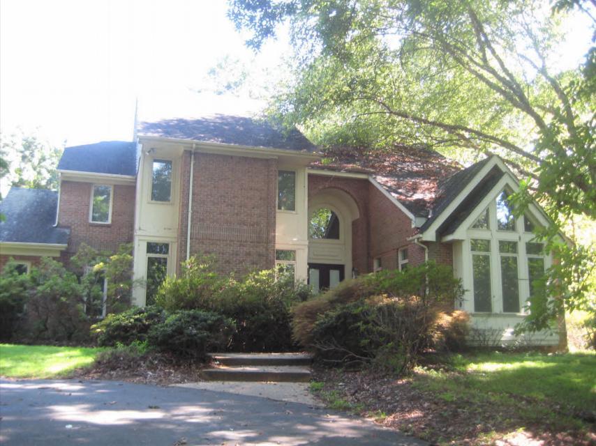 12404 Bacall Ln, Potomac, Maryland