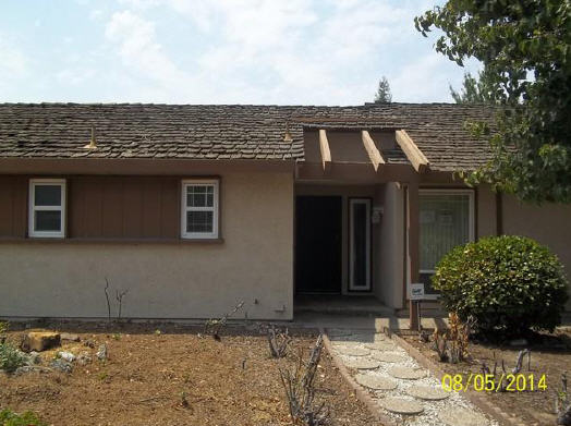 1944 Yellow Oak Dr, Modesto, CA 95354