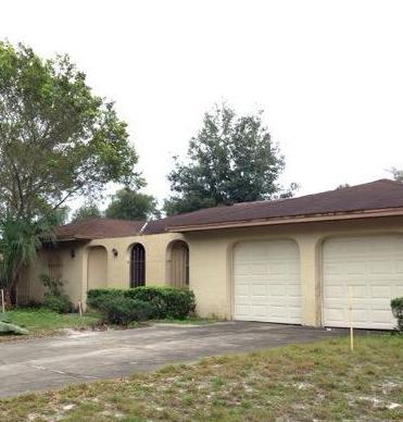 8428 Blue Pine Court,Orlando - Bay Hill  FL