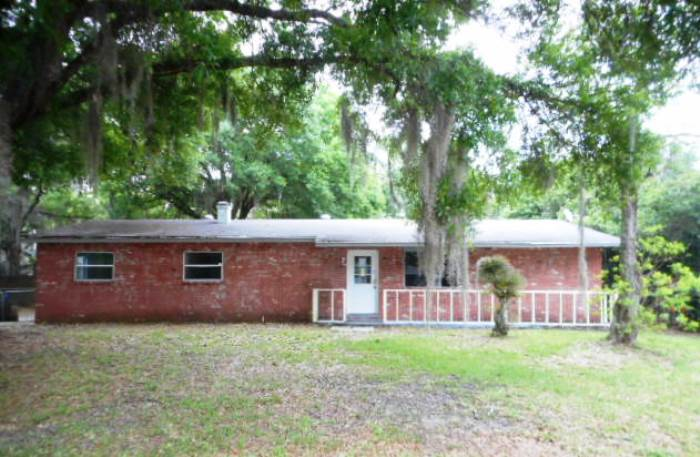 4707 Joyce Dr, Lakeland in  County, FL 33805 Home for Sale