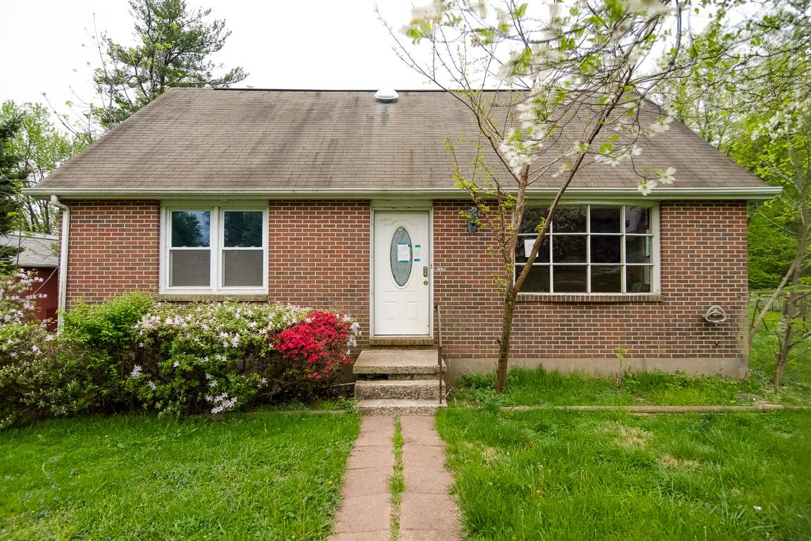 105 Henry Ave, Sykesville, MD 21784