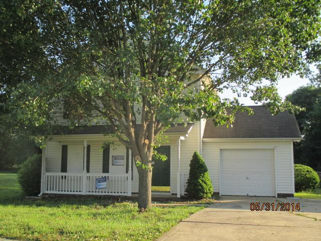 2127 Genesis Dr, one of homes for sale in Monroe