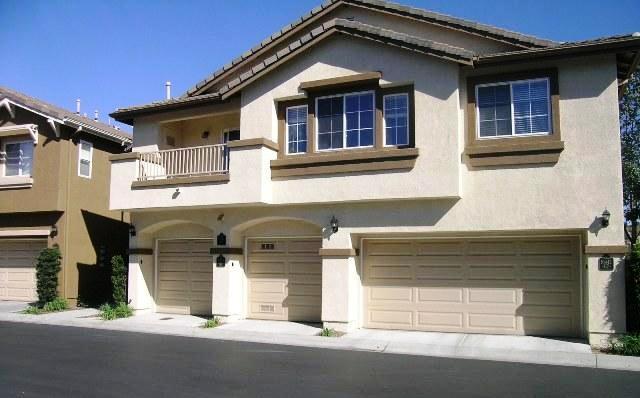10442 Scripps Poway Pkwy # 115, San Diego, CA 92131