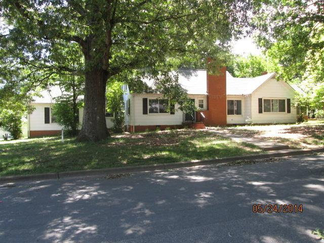 One of Monroe 3 Bedroom Homes for Sale