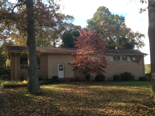 5724 S Rocky River Rd, one of homes for sale in Monroe